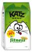 Katz Menu Fitness bonus bag
