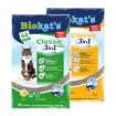 Biokat's kattenbakvulling<br>20 liter
