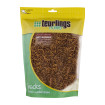 Teurlings Meelwormen 500 gram