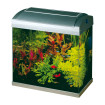 Superfish Aqua 30 Guppy kit