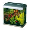 SuperFish Aqua 45 Tropical kit
