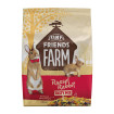 Russel Rabbit Tasty Mix 2,5 kg