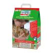 Cat's Best EcoPlus <br>kattenbakvulling 20 ltr