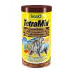 TetraMin visvoeding<br>1 liter