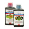 Easy-Life Profito of Carbo 500 ml