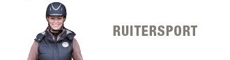 blok-ruitersport-330x87.png