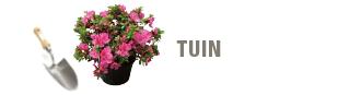 blok-tuin-330x87.png