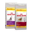 Royal Canin Fit of Sensible bonus bag