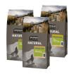 Premium Care Natural hondenvoeding 3 kg
