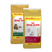 Royal Canin Breed bonus bags kat
