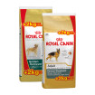 Royal Canin Breed bonus bags