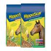 HippoStar <br>paardenmuesli 15 kg