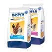 Kasper Faunafood <br>Hobbyline kip 4 kg
