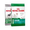 Royal Canin Mini <br> hond 2 kg