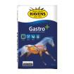 Havens Gastro 20 kg