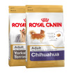 Royal Canin Breed <br>hond 3 kg