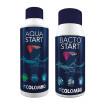 Colombo Aqua Start <br>+ Bacto Start