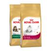 Royal Canin Breed kat 2 en 4 kg
