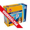 Pedigree Dentastix medium value pack