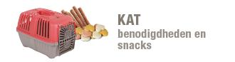blok-kat-benodigdheden-snacks-330x87.png