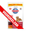 Hill's Large Breed Adult value pack