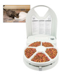 petsafe-pet-feeder-5-maaltijden-los.jpg
