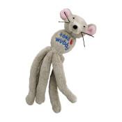 35585451114-kong-wubba-mouse-kat.jpg