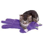 871864007197-petstages-purr-pillow-met-kitten.jpg