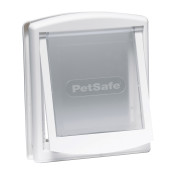 5011569002928-staywell-original-2-way-pet-door-wit.jpg