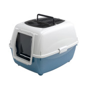 8010690086873-ferplast-genica-kattenbak-blauw.jpg