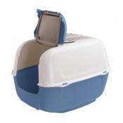 8010690115924-ferplast-prima-cabrio-kattenbak-blauw.jpg
