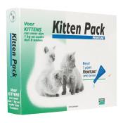 8713942402352-frontline-kitten-pack.jpg