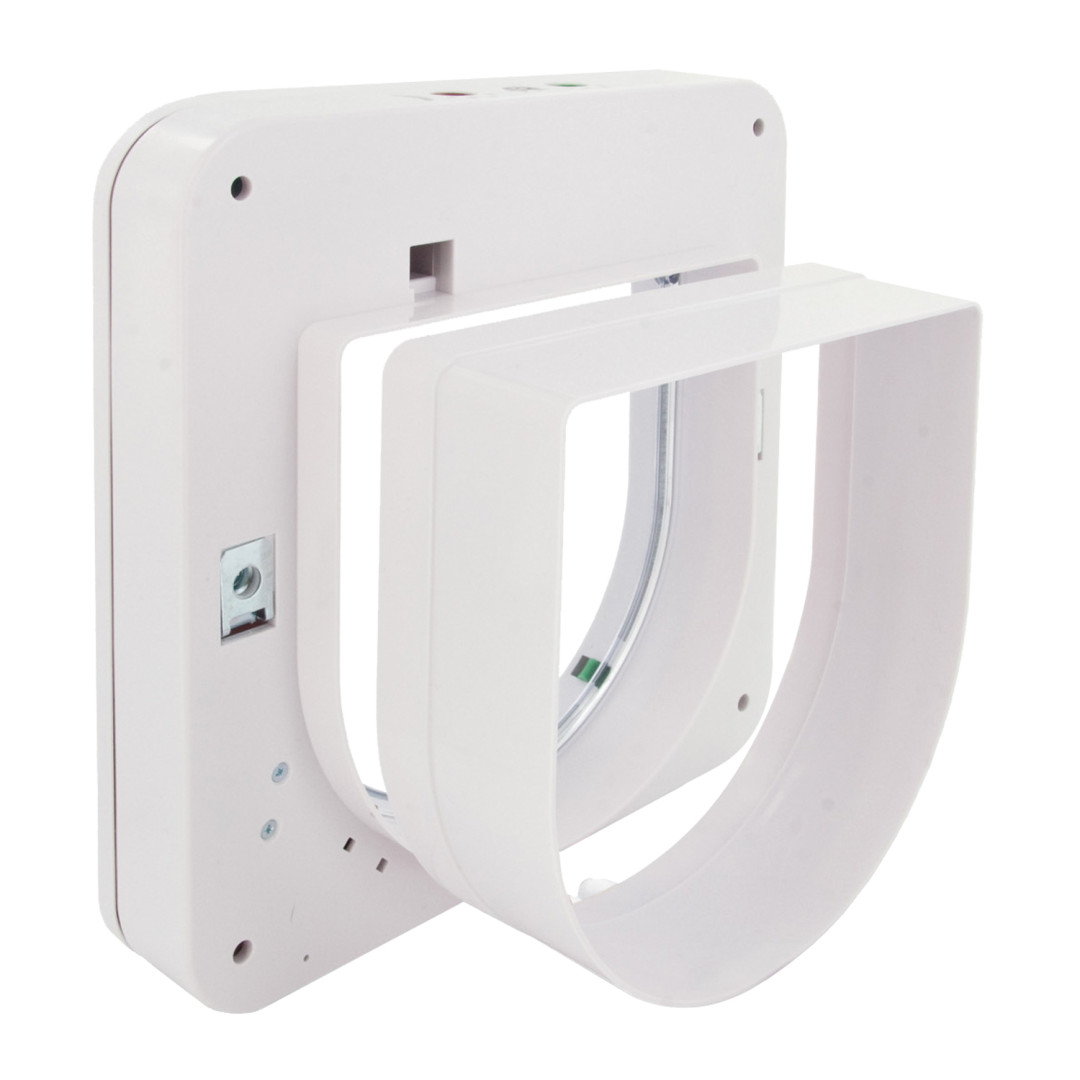 PetSafe Staywell Smart Flap tunnelstuk