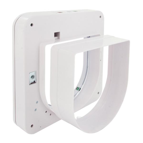 PetSafe Staywell Smart Flap tunnelstuk