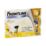 frontline_spot_on_hond_s_4pipetten.jpg