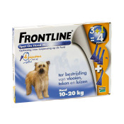frontline_spot_on_hond_m_4pipetten.jpg