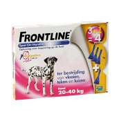 frontline_spot_on_hond_l_4pipetten.jpg