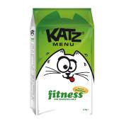 katz-fitness-2kg.jpg