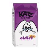 katz-oldies-2kg.jpg