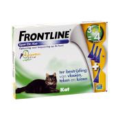 frontline_spot_on_kat_4pipetten.jpg