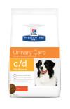0052742865409-hills-veterinair-diet-canine-cd-multicare.jpg