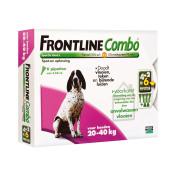 frontline_combo_hond_large_4_en_2.jpg