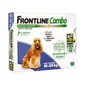 frontline_combo_hond_medium_4_en_2.jpg