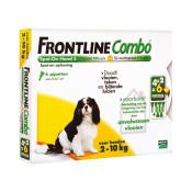 frontline_combo_hond_small_4_en_2.jpg