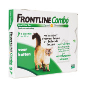 frontline_combo_kat_3pipet.jpg