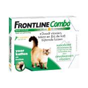 frontline_combo_kat_6pipet.jpg