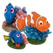 Finding Dory aquariumdecoratie Mini