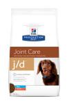 0052742805702-hills-veterinair-jd-mini.jpg