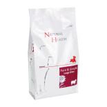 8715207703426-natural-health-pure-simple-lamb-rice-large-bites-2kg.jpg