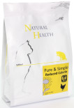 natural-health-cat-pure-simple-reduced-calorie-400gr.JPG